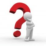 Thế nào là đơn vị cung cấp máy ép nước mía uy tín?