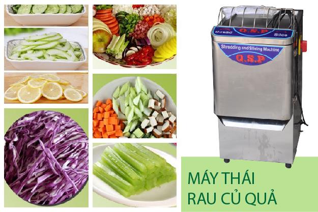 may-thai-rau-cu-qua-qsp
