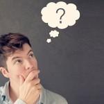 Kinh doanh nước mía cần những dòng máy gì ?