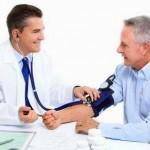 Bí quyết ngăn chặn sự gia tăng chỉ số đường trong máu