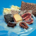 Mẹo giúp bảo quản thực phẩm được lâu hơn