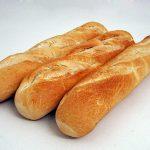 4 mẹo giúp bánh mì đang