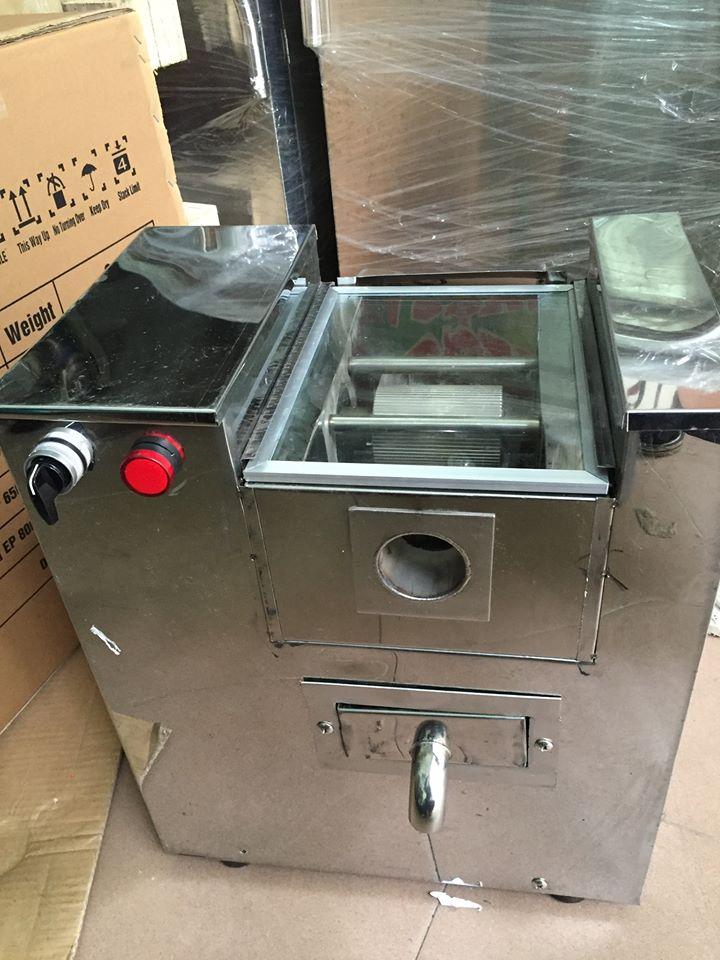 Bán máy ép nước mía giá rẻ