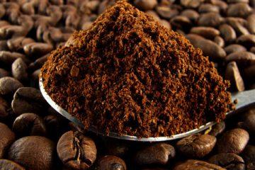 Bật mí cách mua máy xay cafe công nghiệp xay cà phê ngon