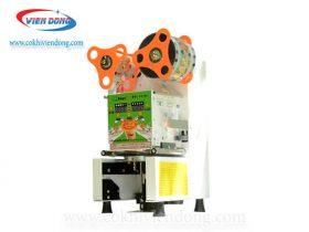 máy dán miệng ly tự động ET H2 (8)