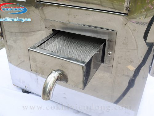 Máy ép nước mía để bàn F2- 500 (1)