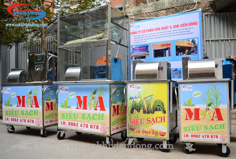 may-ep-nuoc-mia-Vien-Dong
