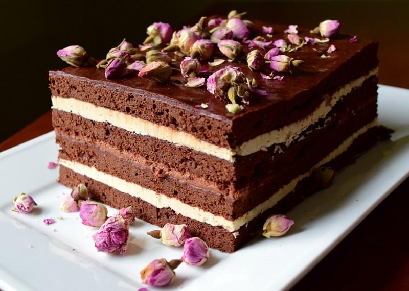 bánh ngọt 1
