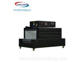 máy-co-màng-BS-3015-5-600x600