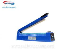 máy-hàn-miệng-túi-dập-tay-PFS-400-8