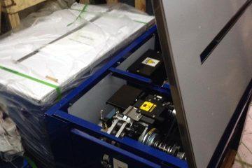 Sửa máy đóng gói dây đai tại nhà cần lưu ý những gì?
