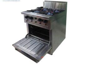 Bếp-Âu-4-họng-gas-có-lò-nướng-400x400
