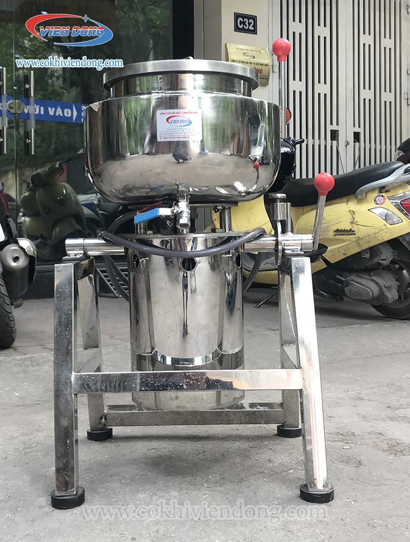 máy xay thịt làm giò
